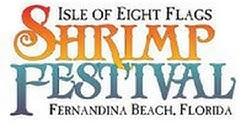 2017 Fernandina Beach Isle of Eight Flags SHRIMP FESTIVAL