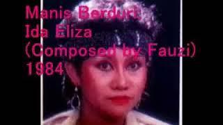 Ida Eliza -- SUN SUN - Lagu Dangdut Jaman old - Kenangan Tahun 1970an