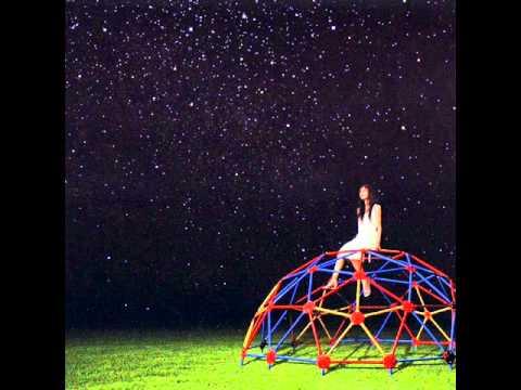 Planetarium [Karaoke]- Ai Otsuka