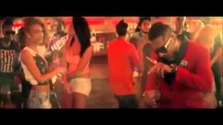 Yo Yo Honey Singh top 9 raps: the greatest compilation ever