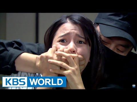 Watch Yume Wo Ataeru Movie Eng Sub
