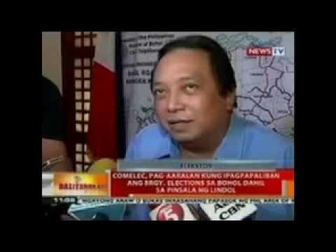 Attorney Victor dela Serna: Singgit sa mga alaot, gumikan sa tumang pangurakot Oct172015 Edtn.