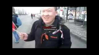 прикол Крым Поддержим