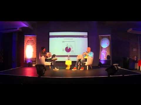 BSAMC2015 - Digital distribution, streaming vs dow