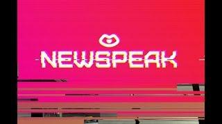 newspeak review