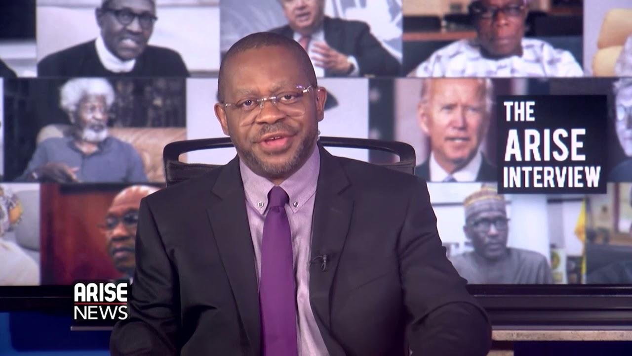 Download NKEM OWOH: NIGERIA'S COMEDY FAVOURITE