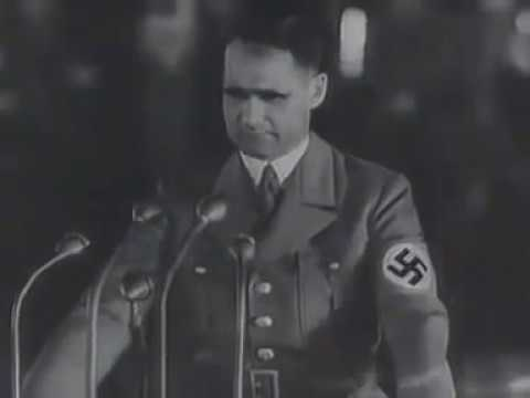 Secrets Of The 3rd Reich Secret Nazi Research in Alien Technology