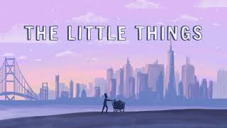 The Little Things: Small Kindness, Big Impact