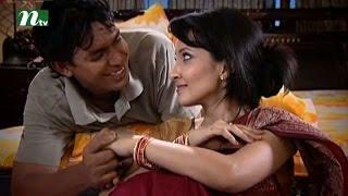 Bangla Natok Dhupchaya | Prova, Momo, Munmun, Nisho | Episode 98 | Drama & Telefilm