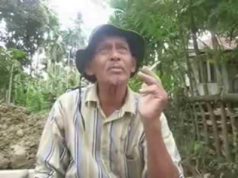 Aceh Dokumenter
