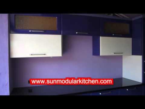 Modular Kitchen Madurai