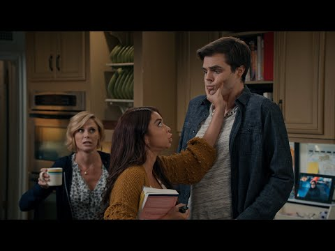 The Dunphys' New Normal - Modern Family