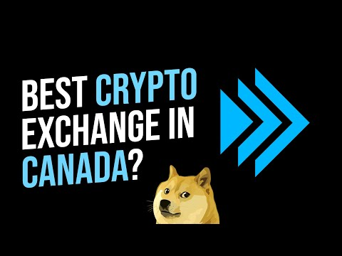 Best Canadian Crypto Exchange? 1 Year NDAX Review | Canada Cryptocurrency News