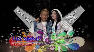 Download Video Yeyen Vivia - Jare Simbah [OFFICIAL] MP3 3GP MP4