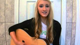 All Kinds of Kinds - Miranda Lambert (cover) Alyssa May