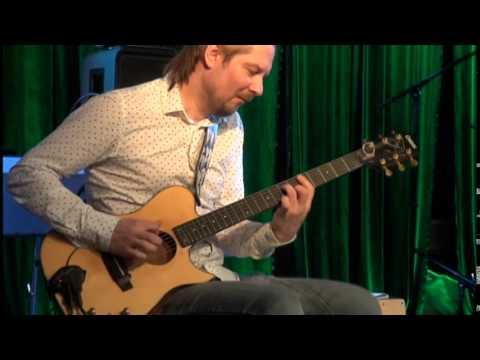 Транс на гитаре эван добсон табы гитар про 5