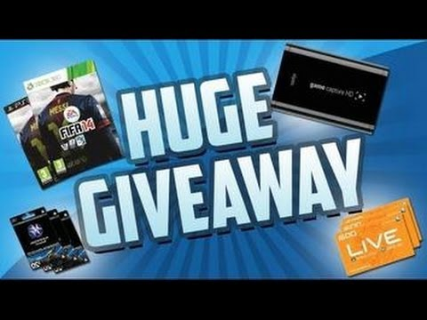 xbox live codes giveaway 2019 xbox live 12 month gold membership code giveaway youtube 8792