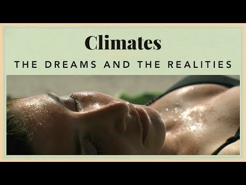 Climates - The Dreams and the Realities
