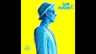 Ivo Mozart - Bola de Cristal