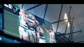 2018 Toyota AFL Finals - TVC2