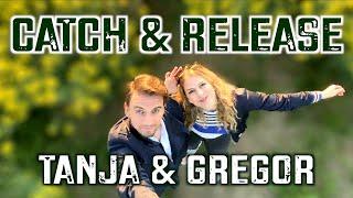 Catch & Release (Cover) - Tanja Hirschmüller & Gregor Rozkwitalski