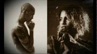Watch Tricky Devotion video