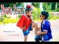 Dheeme Dheeme- Chandni Raat Main Gori Ke Saath Me | Full Video Song | Tony Kakkar | Love &Story |