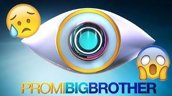 Quoten-Flop: Kandidaten zu langweilig? | Promi Big Brother 2016