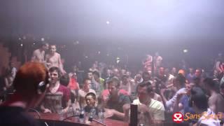 B-Front (Deel 2) Beatbusters (12 Mei 2012) @ Sans Souci Berlikum