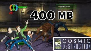 Ben 10 Ultimate Alien Full Episodes In Tamil Download