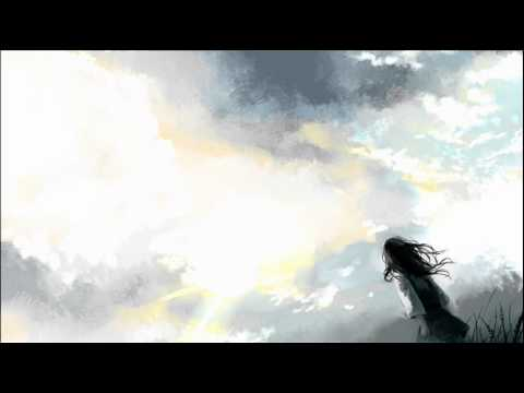 Romantic instrumental -
