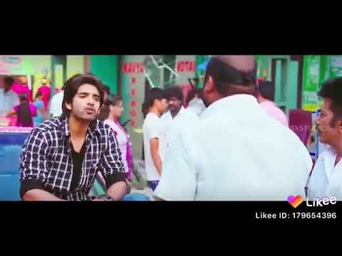 Funny Video Adda Movies