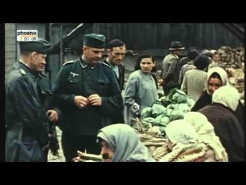 Die Wehrmacht, eine Bilanz - Angriff auf Europa [HD]