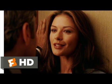 Intolerable Cruelty (8/12) Movie CLIP - You Fascinate Me (2003) HD