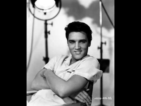 Never Ending - Karaoke Presley (cover)