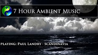 Ambient Music; Relaxing Music; Instrumental Music; New Age Music; Relaxation Music 🌅