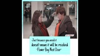 Video 7 Quotes Drama Korea yang Memotivasi Untuk Terus Ngerjar Mimpi Kita download MP3, 3GP, MP4, WEBM, AVI, FLV Juli 2018