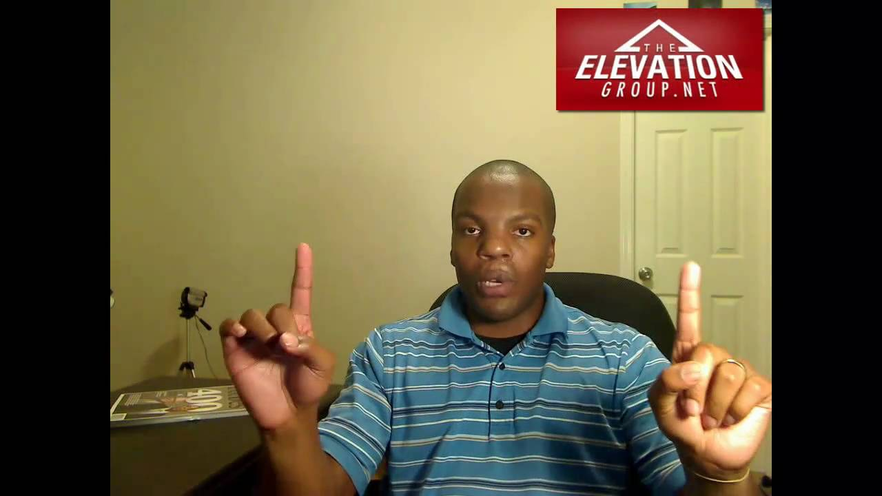 mike dillard s new company the elevation group mike dillard s new company the elevation group