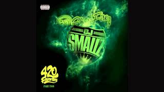 Lil Jon & The Eastside Boyz - The Weedman - (420 Favorites Pt. 2)