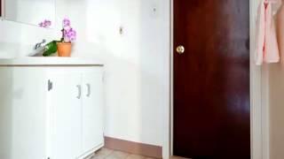 14 TISBURY VILLAGE - SOUTHWYCK TOWNHOUSE, SCOTCH PLAINS, NJ