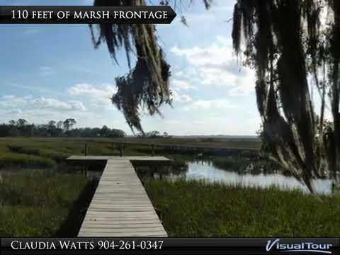 Lot 51 Marsh Creek Road