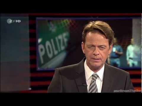 Philipp Dittberner & Marv - Wolke 4 (Original Mix)  Out Now  von YouTube · Dauer:  4 Minuten 1 Sekunden