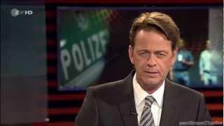Aktenzeichen XY... ungelöst 12.12.2012 | ganze Sendung am Stück | ZDF | Dezember 2012
