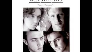 Wet Wet Wet - Sweet Surrender