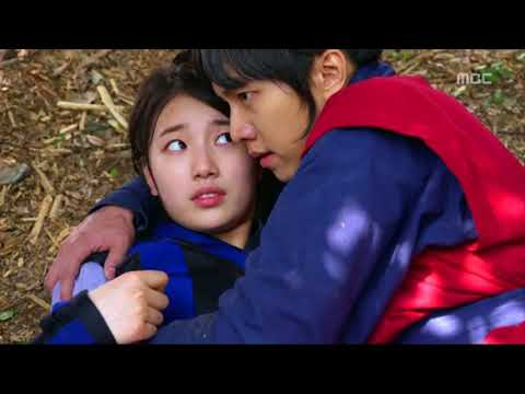Only You by 4 Men (Gu Family Book Ost Part 7)