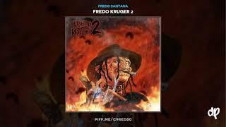 Fredo Santana - High Off Gun Powder feat. Kodak Black & Chief Keef [Fredo Kruger 2]