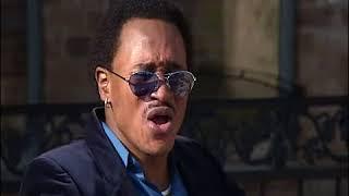 """Soul Blues Video """"I Can"""
