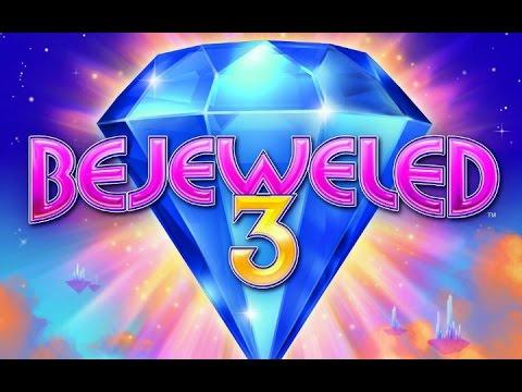 Bejewled3