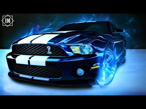 Car Music Mix 2018 🔥 Best Remixes Of EDM Popular Songs NCS Gaming Music 🔥 Best Music 2018 #27