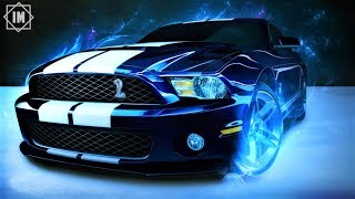 Car Music Mix 2018 Best Remixes Of EDM Popular Songs NCS Gaming Music Best Music 2018 #2 ...